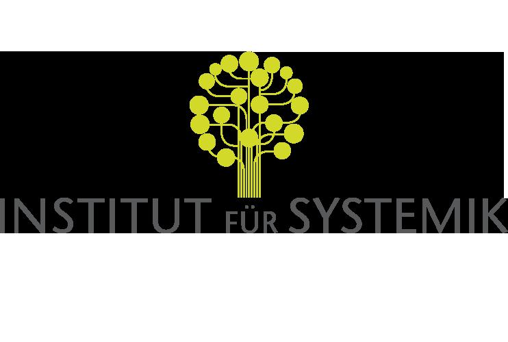 Institut für Systemik